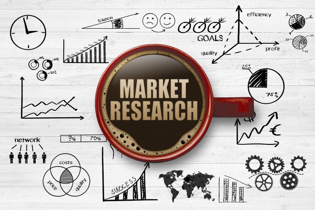 investigacion de mercado online