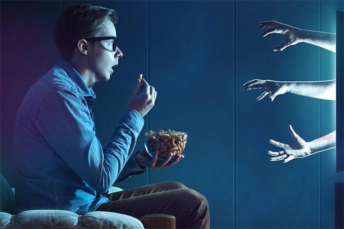 Generar leads con vídeo marketing