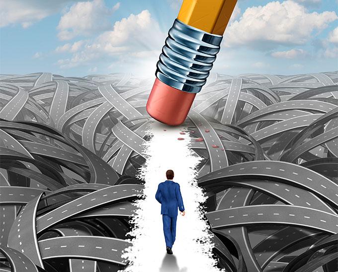 Generación de leads con autoresponders