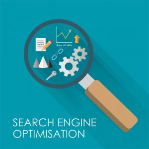 Técnicas white seo para motores de búsqueda