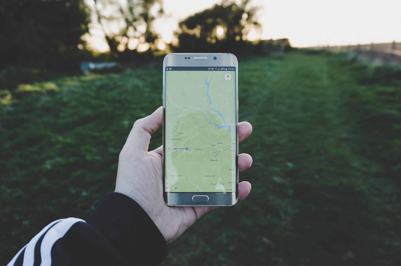 google maps_portada